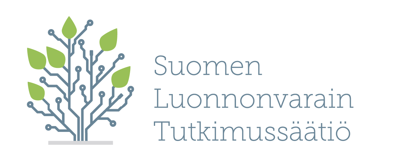 Suomen Luonnonvarain Tutkimussäätiö